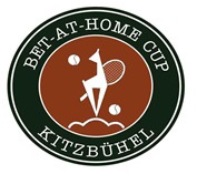 Cтавки на Bet-at-home Cup Kitzb?hel